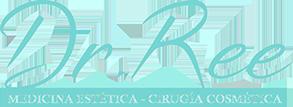 Dr ree medicina estética y cirugía cosmética en barcelona
