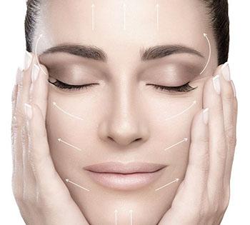 Tratamiento de refirmacion facial en barcelona