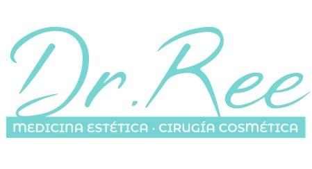 Dr. Ree Barcelona