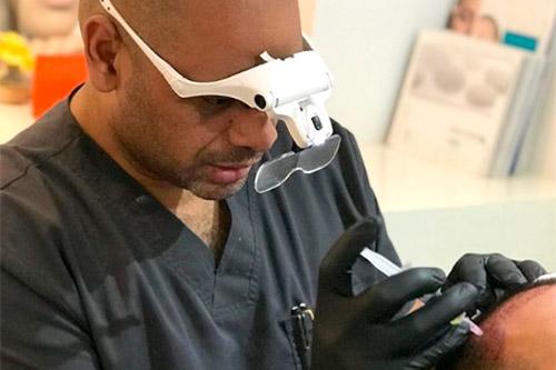 dr-ree-prp-la-clinica-2
