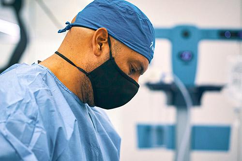 dr-ree-vaser-lipo-la-clinica